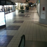 Photo taken at Crossgates Mall by A Winner on 1/13/2011