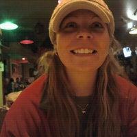 Photo taken at Rasta Pasta by Jason N. on 12/30/2011