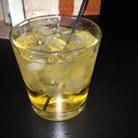Photo taken at Star Bar by Joe H. on 2/12/2012