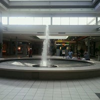 Photo taken at Oakwood Center by Melissa M. on 4/3/2012