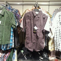 Photo taken at Reliance Trends by Parthiban R. on 8/4/2012