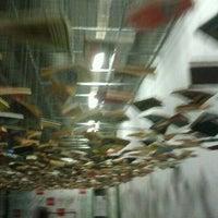 1/30/2012 tarihinde Artthan C.ziyaretçi tarafından İstanbul Modern Sanatlar Galerisi'de çekilen fotoğraf
