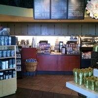 Photo taken at Starbucks by Victor V. on 5/18/2011