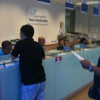 Photo taken at 34 Jurong Port Road by Kamal H. on 1/17/2011