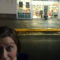 Photo taken at Dollar Tree by Kymberlee R. on 12/7/2011