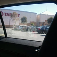 Photo taken at Target by Marisa B. on 9/15/2011
