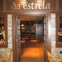 Photo taken at Restaurante Serra da Estrela by Paulo on 9/5/2012