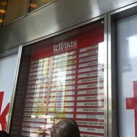 Photo taken at TKTS Brooklyn by Bill B. on 6/22/2012