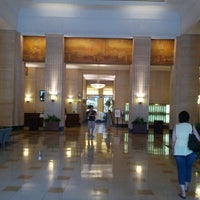 Photo taken at The Merchandise Mart by John H. on 8/25/2012