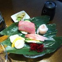 3/11/2012에 Antonio S.님이 Enso Sushi에서 찍은 사진