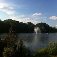 Foto tomada en Verona Park por Andrew S. el 8/12/2012