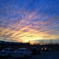 Photo taken at Orthofix by Joseph G. on 1/12/2011