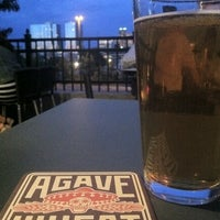 Photo taken at Ale House at Amato's by Leon S. on 8/25/2011