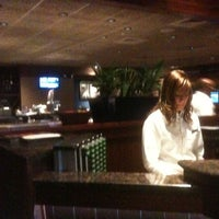 Photo taken at Red Lobster by Isaac Y. on 7/27/2011