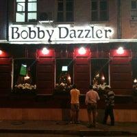 Foto diambil di Bobby Dazzler Pub oleh Александр П. pada 8/15/2012