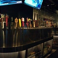 Photo taken at Yard House by Mark H. on 12/1/2011