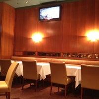 Das Foto wurde bei Delta Sky360 at Madison Square Garden von Katherine am 1/21/2012 aufgenommen