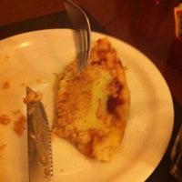 Foto tirada no(a) Mister Pizza por Pietra em 7/16/2012