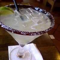 Photo taken at El Torito by ★☆Xochitl R. on 7/25/2012