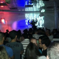 ... Photo Taken At Living Room Nightclub By Rafael P. On 10/15/2011 ... Part 68