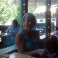 Photo taken at Alpine Inn Restaurant by Charles B. on 7/8/2012
