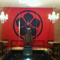 4/21/2012にDana P.がWatawaで撮った写真