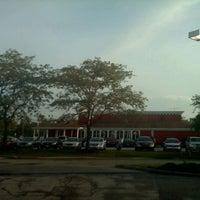 Photo taken at Bob Evans Restaurant by Brittney on 9/21/2011