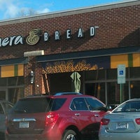 Photo taken at Panera Bread by NC family S. on 11/28/2011