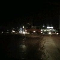 รูปภาพถ่ายที่ Lampu Merah Angkatan 66 โดย Citra ❤. เมื่อ 10/20/2011