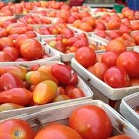 Photo taken at Saturday Morning Market by Kurtis M. on 11/12/2011