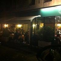 Das Foto wurde bei Da Paolo von Daniil am 8/29/2012 aufgenommen