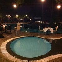 Снимок сделан в Hoang Ngoc Resort пользователем Светлана Ч. 2/29/2012