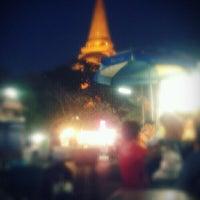 Photo taken at ติมลอยฟ้า by dangnoi L. on 12/18/2011