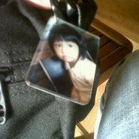 """Photo taken at Soto Betawi """"Bang Udin"""" by Sofyan A. on 11/28/2011"""