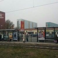 Photo taken at Kaiser's by Ilja F. G. on 1/28/2012