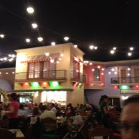 Photo taken at Mamacita's Mexican Restaurant by Wayne J. on 2/20/2012