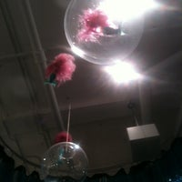Photo taken at Michael Angelo's Wonderland by Jenn P. on 9/7/2011