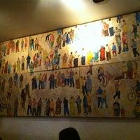 Foto tomada en Dostrece por Maria el 2/11/2012