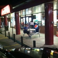 Photo taken at SHEETZ by Melissa F. on 6/3/2012