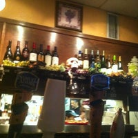 Photo taken at Scalini's Pizza & Pasta by Eleanor K. on 10/30/2011