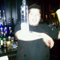 Photo taken at Liquid by Elise E. on 11/11/2011