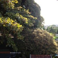 Photo taken at Escola Canto Verde by Karl M. on 8/24/2012