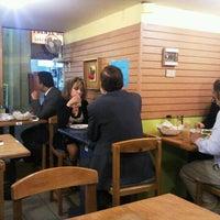 10/6/2011 tarihinde Jaime M.ziyaretçi tarafından El Casero'de çekilen fotoğraf