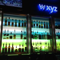 Photo taken at Aloft Milwaukee Downtown by Nadia N. on 7/10/2012