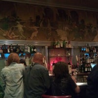 Photo taken at Sir Winston's by Jason C. on 10/24/2011