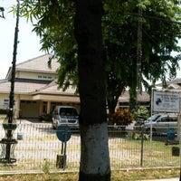 Photo taken at PT PG Rajawali II Cirebon by Fauzi A. on 10/5/2011