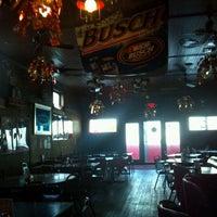 Photo taken at Country Keg by Saint Patrick R.L. on 11/25/2011