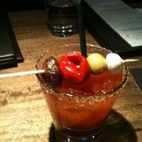 Photo taken at Cactus Club Cafe by Deborah S. on 8/29/2012