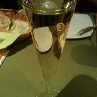 Foto tomada en La Taverna della Piazza por Felipe A. el 5/26/2011