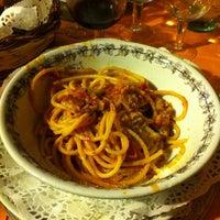 Foto scattata a Taverna dello Spuntino da Nico E. il 1/6/2012